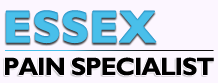 Essex Pain Specialists